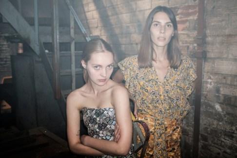 Balenciaga-and-Mytheresa-danny-sangra-fall-2016-film-the-impression-024
