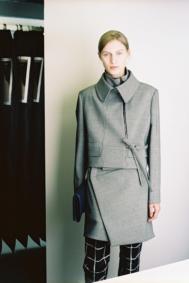 Balenciaga-pre-fall-2016-fashion-show-the-impression-09