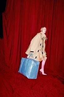 Balenciaga-spring-2017-ad-campaign-the-impression-02