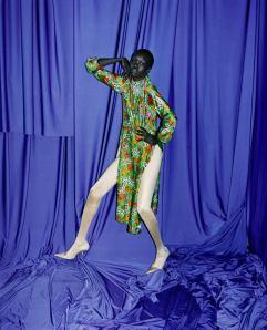 Balenciaga-spring-2017-ad-campaign-the-impression-07