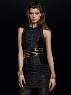 Balmain-H-and-M-the-impression-024