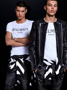 Balmain-H-and-M-the-impression-050