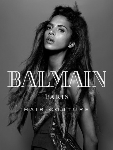 Balmain-Hair-Couture-Winter-2016-Campaign03