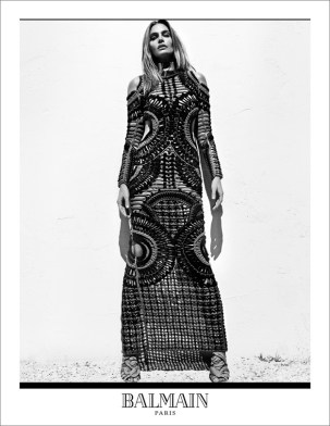 Balmain-ad-advertisement-campaign-spring-2016-the-impression-01.jpeg