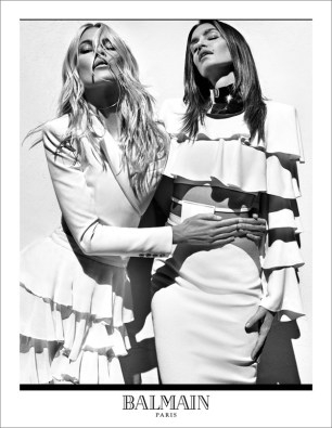 Balmain-ad-advertisement-campaign-spring-2016-the-impression-03.jpeg