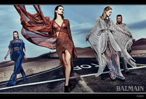 Balmain-balmain-spring-2017-ad-campaign-the-impression-05
