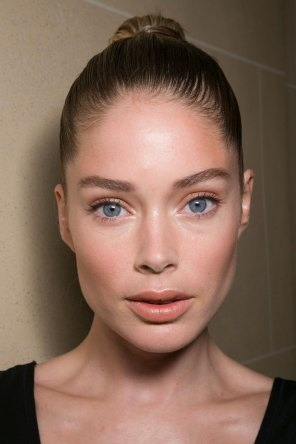 Balmain-spring-2016-beauty-fashion-show-the-impression-07