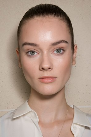 Balmain-spring-2016-beauty-fashion-show-the-impression-14