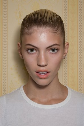 Balmain-spring-2016-beauty-fashion-show-the-impression-51