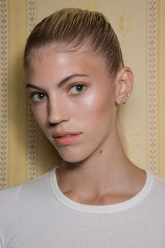 Balmain-spring-2016-beauty-fashion-show-the-impression-53