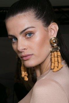 Balmain-spring-2016-beauty-fashion-show-the-impression-62