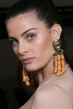 Balmain-spring-2016-beauty-fashion-show-the-impression-62