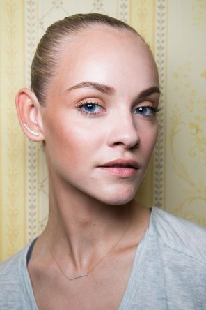 Balmain-spring-2016-beauty-fashion-show-the-impression-67
