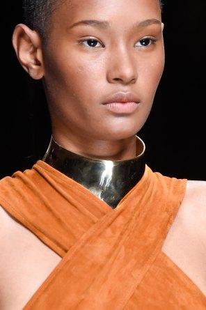 Balmain-spring-2016-runway-beauty-fashion-show-the-impression-04