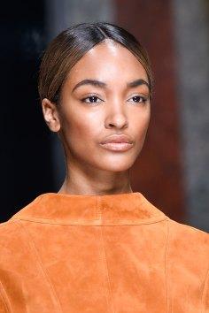 Balmain-spring-2016-runway-beauty-fashion-show-the-impression-09