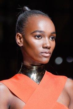 Balmain-spring-2016-runway-beauty-fashion-show-the-impression-25