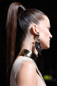 Balmain-spring-2016-runway-beauty-fashion-show-the-impression-42