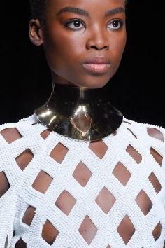 Balmain-spring-2016-runway-beauty-fashion-show-the-impression-64