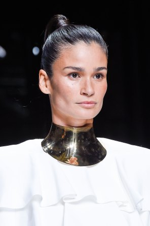 Balmain-spring-2016-runway-beauty-fashion-show-the-impression-66