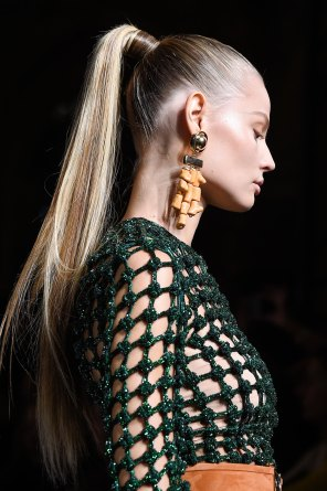 Balmain-spring-2016-runway-beauty-fashion-show-the-impression-69
