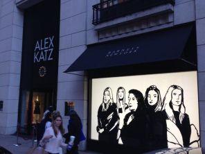 Barneys-New-York-Alex-Katz-2015-the-impression-005