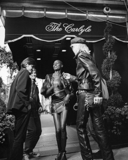 Barneys-New-York-Bruce-Weber-our-town-spring-2016-the-impression000