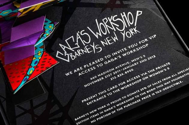 Barneys-New-York-Gaga-Workshop-holiday-2011-the-impression002