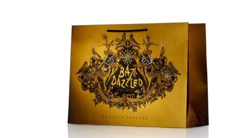 Barneys-New-York-baz-dazzled-baz-luhrmann-holiday-2014-the-impression-003