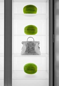 Barneys-New-York-windows-margaret-lee-the-impression-07