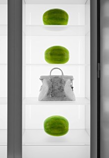 Barneys-New-York-windows-margaret-lee-the-impression-07