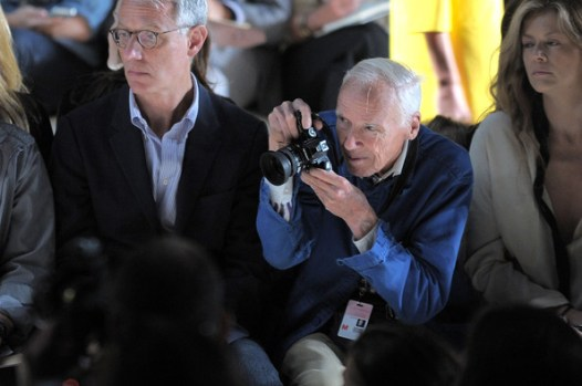 Bill-Cunningham-theimpression-11
