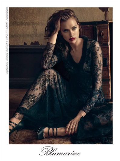 Blumarine-fall-2017-ad-campaign-the-impression-09
