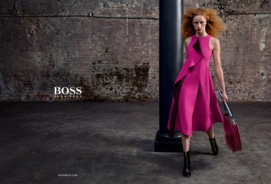 Boss-by-Hugo-Boss-ad-campaign-fall-2016-the-impression-001