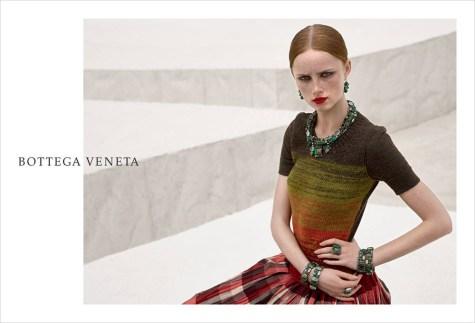 Bottega-Veneta-fall-2016-ad-campaign-the-impression-05