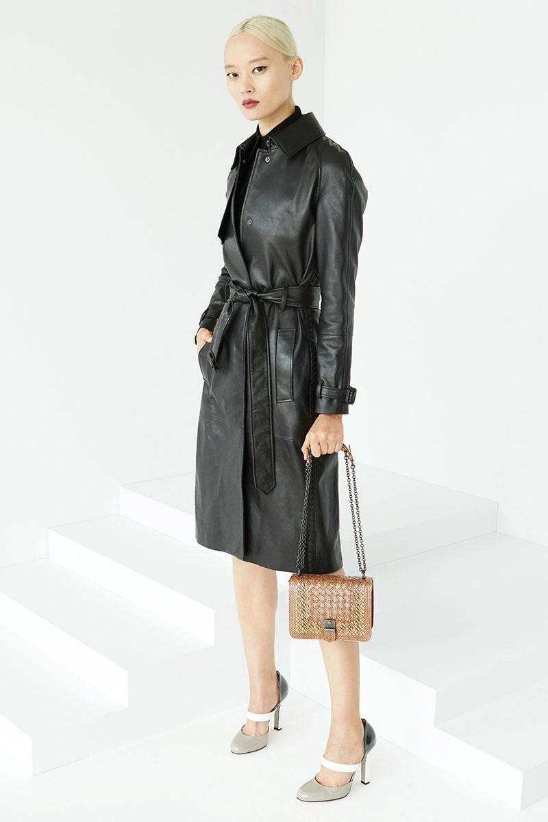 Bottega-Veneta-fashion-show-resort-2017-ready-to-wear-the-impression-06
