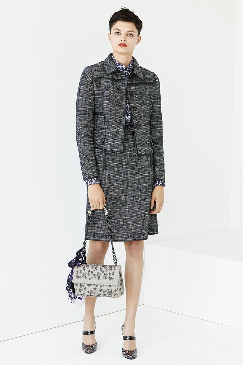 Bottega-Veneta-fashion-show-resort-2017-ready-to-wear-the-impression-09