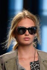 Bottega-Veneta-runway-beauty-spring-2016-close-up-fashion-show-the-impression-017