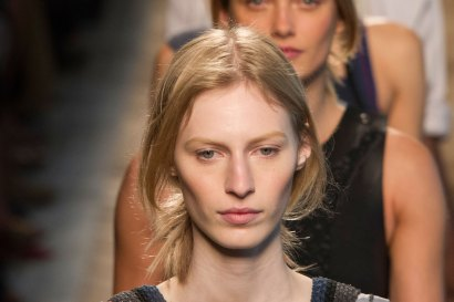 Bottega-Veneta-runway-beauty-spring-2016-close-up-fashion-show-the-impression-028