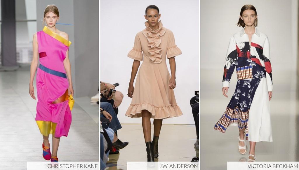 British fashion Awards.012