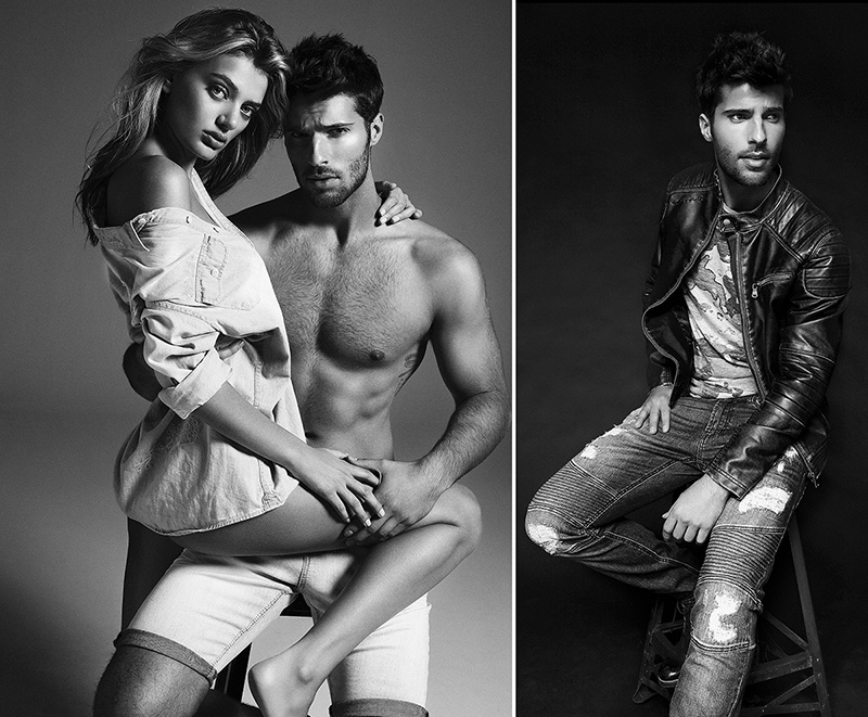 Buffalo-Jeans-spring-2017-ad-campaign-the-impression-05