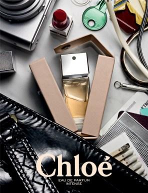 CHLOE_PURSEeps