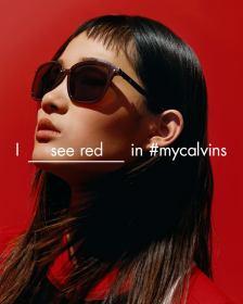 Calvin-Klein-Platinum-ad-advertisment-campaign-spring-2016-the-impression-01
