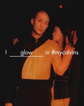 Calvin-Klein-Platinum-ad-advertisment-campaign-spring-2016-the-impression-02