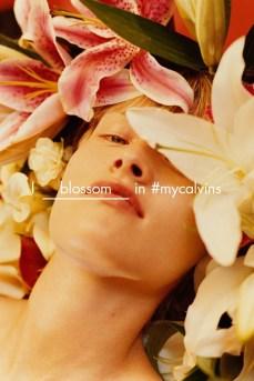 calvin-klein-underwear-spring-2016-campaign03