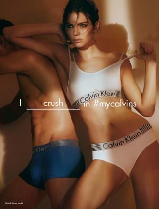 calvin-klein-underwear-spring-2016-campaign04