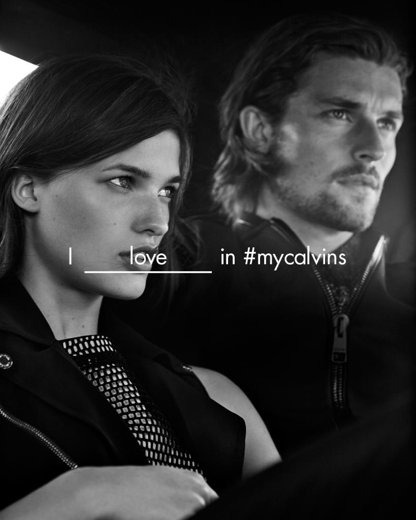 Calvin-Klein-White-Label-ad-campaign-spring-2016-the-impression-07