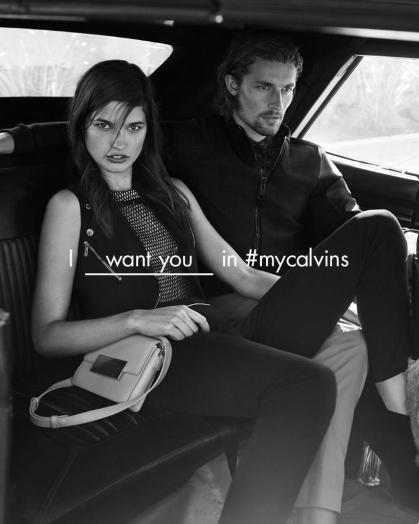 Calvin-Klein-White-Label-ad-campaign-spring-2016-the-impression-08