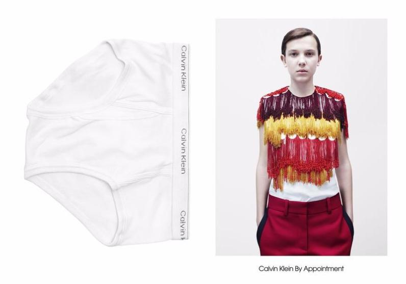 Calvin-Klein-by-Appointment-spring-2017-ad-campaign-the-impression-12
