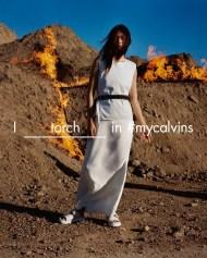 Calvin Klein-calvin-klein-spring-2016-ad-campaign-the-impression-06