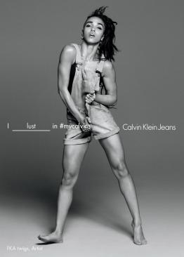 Calvin Klein-calvin-klein-spring-2016-ad-campaign-the-impression-32